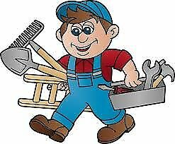 Flat Pack Furniture Assembly and Handyman Services - Derby, Burton and Surrounding - Free Quotes