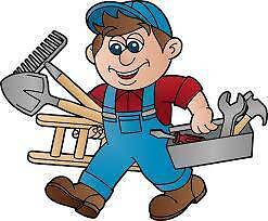 All Handyman Services and Repairs Sydney City Inner Sydney Preview