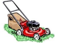 Gardening and lawnmowing services Nuneaton,Coventry,Sutton Coldfield and surrounding areas