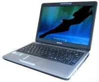 $$$$$ WANTED BUYING BROKEN AND USED LAPTOPS$$$$$