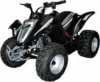 SALE IS ON NOW. 90cc viper