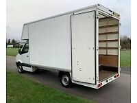 CANTERBURY REMOVALS. RELIABLE KENT REMOVALS SERVICES. MAN AND VAN SERVICES.AFFORDABLE REMOVALS.