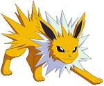 esp-pokemon