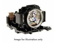 Lumilux-LED - All-Lamps Replacement Projector Lamps/Projector Bulbs including housing.