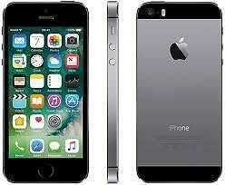 iPhone 5S, 32GB, Telus, No Contract *BUY SECURE*