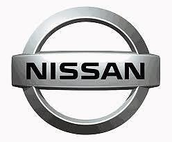 Nissan Rogue Parts Buy New And Used Auto Body Parts Oem