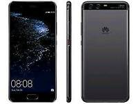 Huawei P10 available for sale