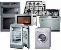 Fast & Expert Appliance Repair by licensed Technician,Best Rate
