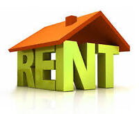 NOW RENTED.. In KENORA  ~  2 BDRM ~  furnished or unfurnished
