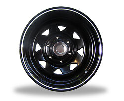 4-x-steel-Wheels-rims-Jeep-Grand-Cherokee-Toyota-Landcruiser-Hilux-15x7