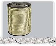 3/4 Braided Rope