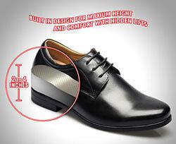 Mens High Heels   eBay