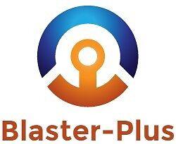 Blaster-Plus