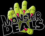monster-deals