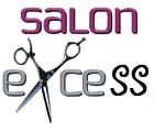 salonexcess