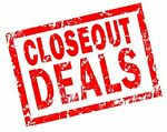 authenticcloseouts