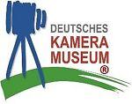 historische_kameras