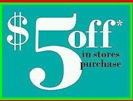 10 coupon ebay