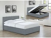 Brand Brand New Medium Firm Mattress.REAL FACTORY SALE.100% Cheapest Online.All Sizes