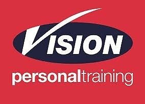 ONE MONTH PERSONAL TRAINING & NUTRITION ADVICE Forestville Warringah Area Preview