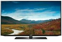SAMSUNG TV LED 40 inch new MODEL