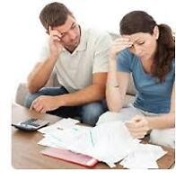 Accounting & Tax Services *FREE CONSULTATION* 514 712-3851