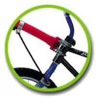 BARRE TRAIL GATOR - Attaches - Fixations - Raccords