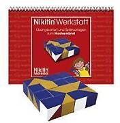 Nikitin