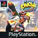 [Playstation 1] Crash Bandicoot 3 Warped