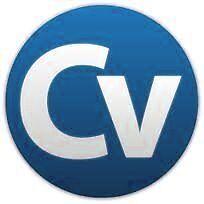 CV Writing from £20; Professional CV Writer - 420+ Great Testimonials - FREE CV Review - LinkedIn