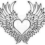 Angel Liquidators