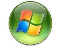 any windows install only £30 home visits available