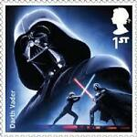 W4 Stamps and Collectables
