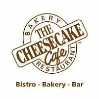 The Cheesecake Cafe Spruce Grove is hiring a Service Manager