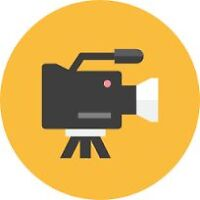VIDEOGRAPHER AND EDITED WANTED!