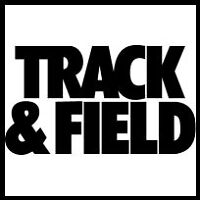 Looking for Track and Field club founding members!!