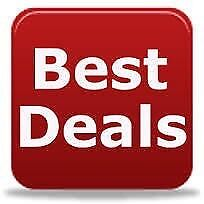 UNLIMITED INTERNET:$39 FREE HOMEPHONE TV CABLE BEST DEAL