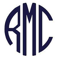 RMCTOYS.COM