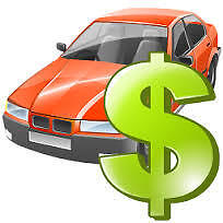 Private Sale Auto Loans - You Find It...We Finance It!