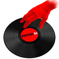 virtual dj 5.2 pc