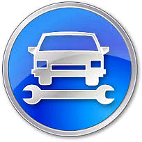 Mechanics That Come To You Licensed Parts Discount $60
