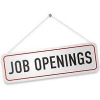 RESIDENTIAL CLEANER WANTED!!!