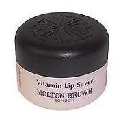 Molton Brown Lip