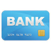 Unsecured personal LINE OF CREDIT upto 100k