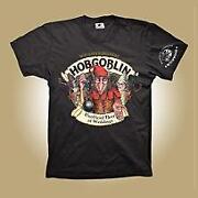 Wychwood T Shirt