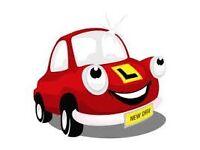 Driving Training