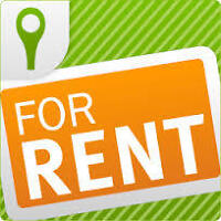 Furnished Rooms Available in Basement Suite