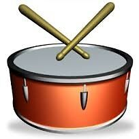 Drummer Available ! Rossmore Liverpool Area Preview