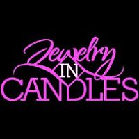 Jewelry in Candles Rep