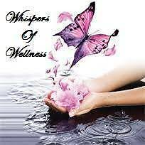 Whispers of Wellness Yoga & Pilates Studio Darra Brisbane South West Preview